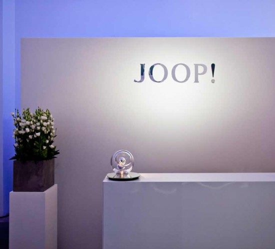JOOP_ACCESSOIRES_HiRes-9057