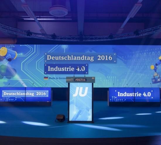 JU_Deutschlandtag_2016_1