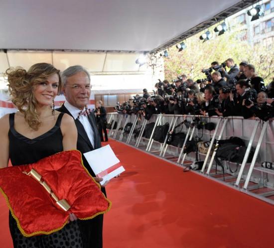 NEGATIV_deutscher-filmpreis